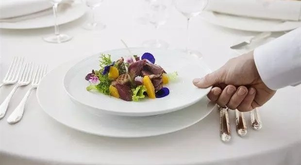Milano Restaurant Week, cene top a soli 25€