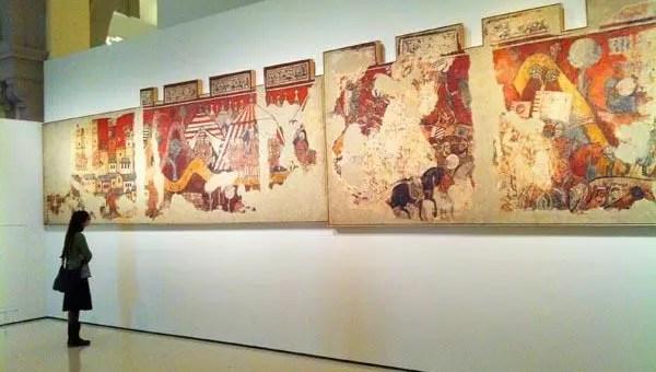 Tutti i Musei gratuiti a Barcellona la domenica pomeriggio