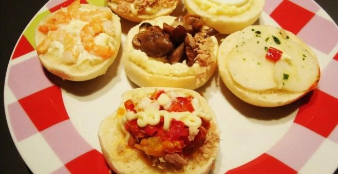 Tartine da Renzo, pranzare low cost a Vicenza