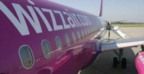 Wizz Discount Club, l'iniziativa di Wizz Air per i clienti fedeli