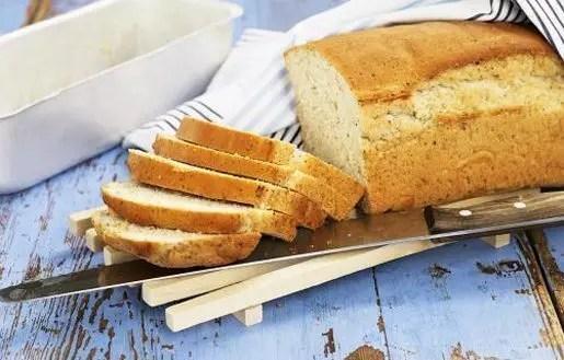 Mangiare senza glutine a Tampere nei ristoranti gluten free con frasario
