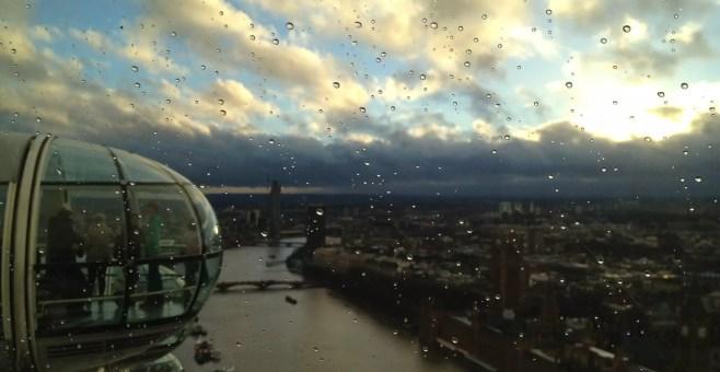 London Eye a Londra, prezzi e informazioni