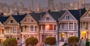 10 attrazioni gratuite a San Francisco