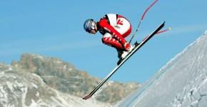 Quattro giorni in Alta Badia per la Coppa del Mondo di sci