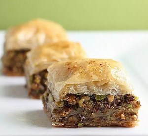L'Armenia e la sua cucina, qualche consiglio