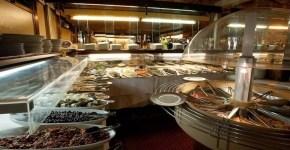 Pic Nic, pizzeria e ristorante in centro a Rimini