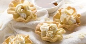 Verona, i suoi dolci e qualche consiglio goloso: pasticceria Scapini