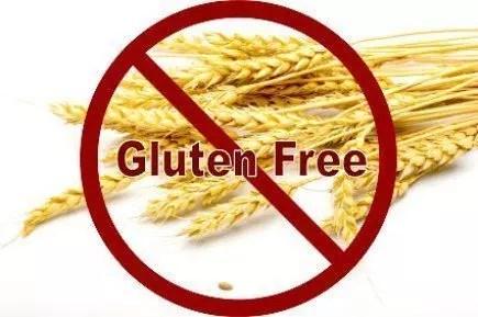 Etichette prodotti gluten free, come riconoscerle in viaggio nel mondo