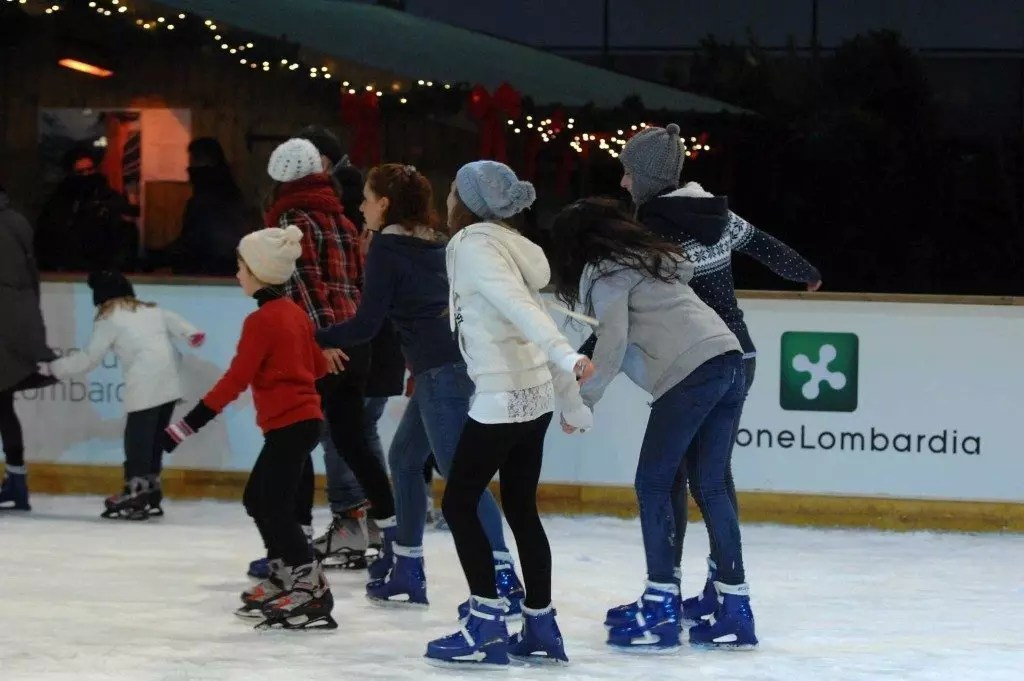 milano-pattinare-sul-ghiaccio