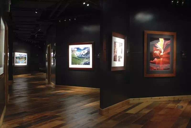 san-francisco-rodney lough gallery