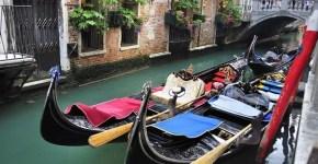 48 ore a Venezia, mini guida per un weekend low cost