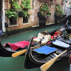 48 ore a Venezia, mini guida per un weekend low cost