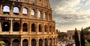 Colosseo a Roma, informazioni per la visita, prezzi e orari
