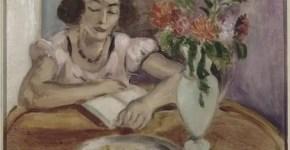 Mostre a Verona: da Botticelli a Matisse fino ad aprile
