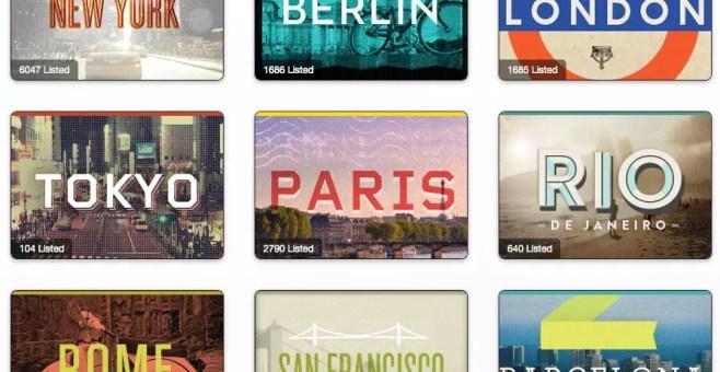 Airbnb, ecco i consigli per non rimanere fregati dai furbetti