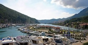 Arrivare e muoversi a Dubrovnik, Croazia