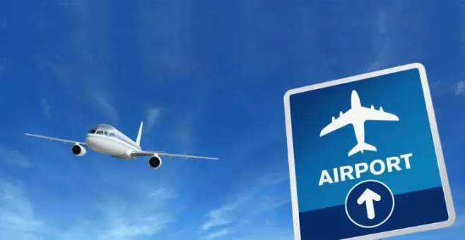 Parcheggio gratuito in aeroporto con Park to Going