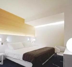 City Box Grupalia con Idea Hotel a Roma, la mia esperienza