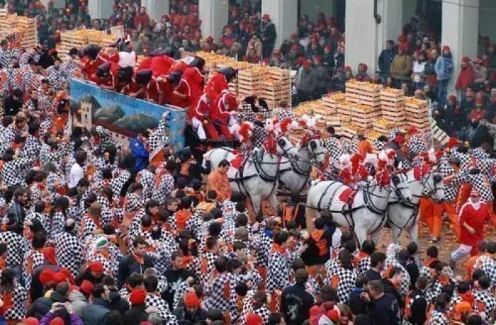 ivrea-carnevale-evento