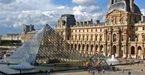 5 consigli prima di visitare il Louvre