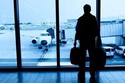 Overbooking e la vacanza salta. Come recuperare i soldi?