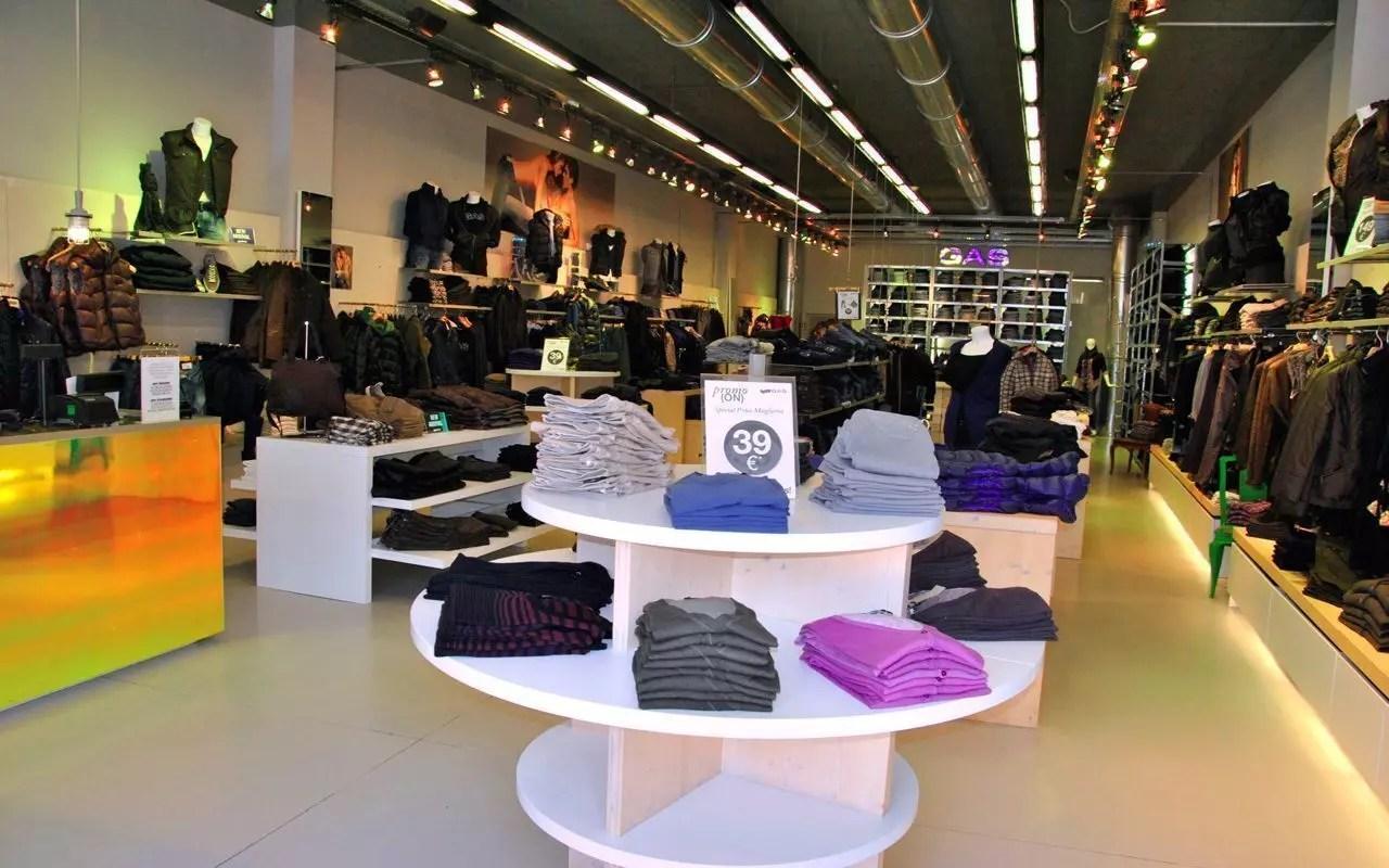 Tutti gli Outlet di Roma per fare shopping risparmiando a Roma