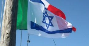 Voli low cost Italia Israele, qualche informazione