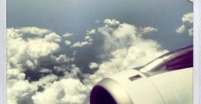 Volare bene e low cost, senza intermediari