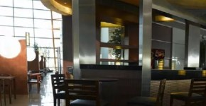 Business Lounge per 2 al prezzo di 1 a Bologna Airport
