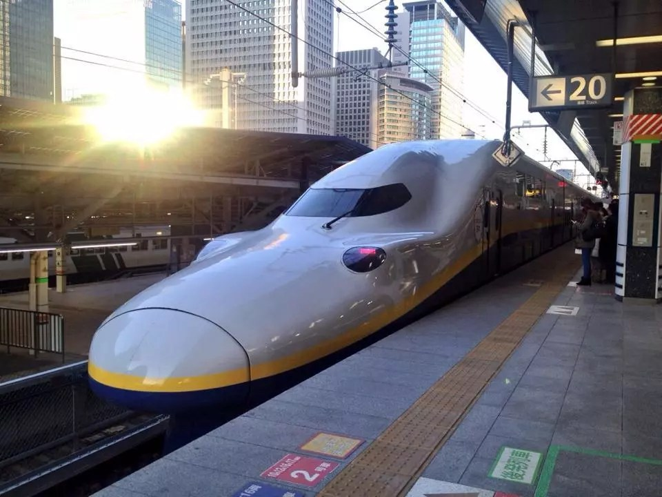 japan-rail-pass-giappone