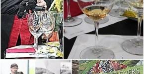 Umbria for #winelovers a Terni dal 14 al 17 febbraio