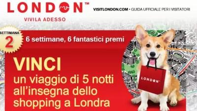 visitlondon
