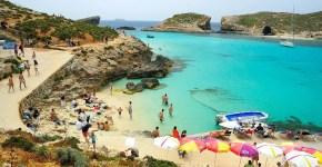 Le isole sorelle di Malta: Gozo e Comino