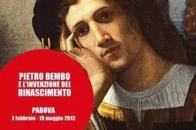 Pietro Bembo e l'invenzione del Rinascimento