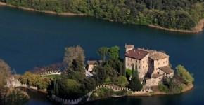 Valle dei Laghi in Trentino, perchè andarci e cosa fare