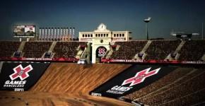 Gli eventi sportivi più importanti del 2013 a Barcellona