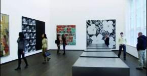 Basilea e il Kunstmuseum rendono omaggio a Picasso