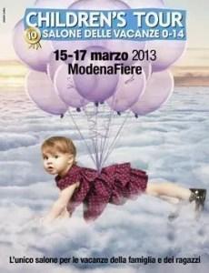 childrens-tour-2013