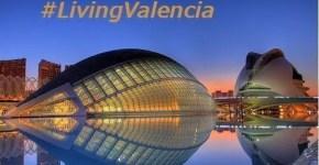 Vinci Valencia – raccontaci la notte di Living Valencia