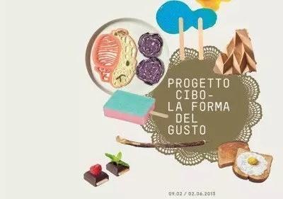mart-progetto-cibo