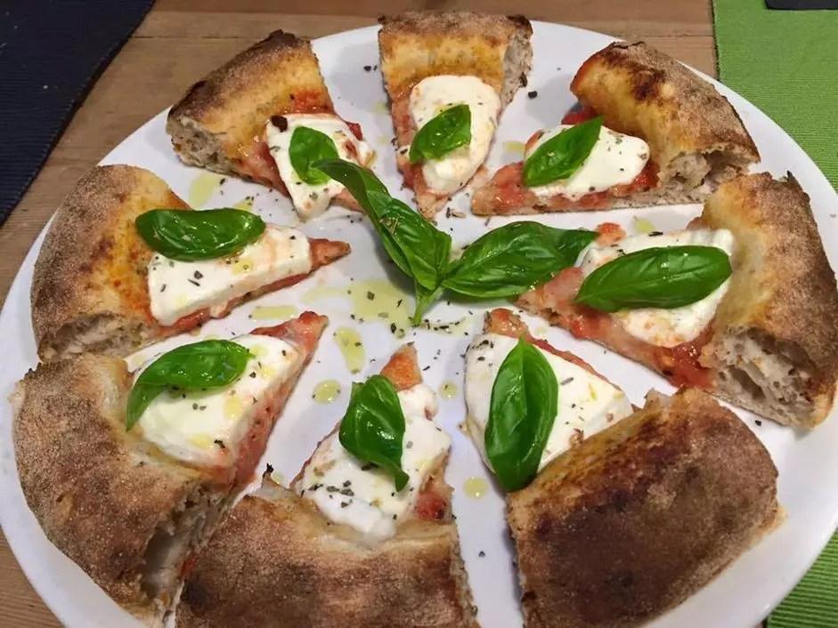 pizza-sapore