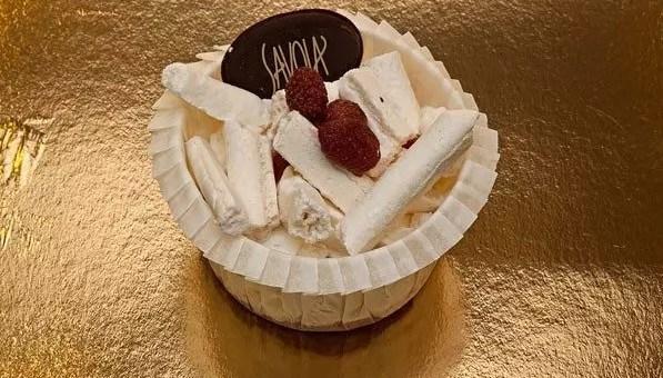 Le migliori gelaterie di Verona