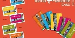Vedere Torino con la Torino Card