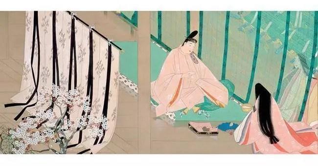 Il Giappone in mostra a Roma per i suoi 500 anni