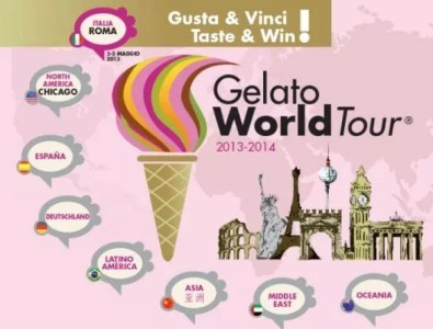 gelato-world-tour