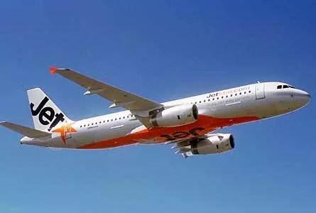 Offerte per voli low cost dall'Australia
