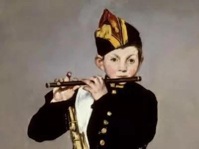 """""""Manet. Ritorno a Venezia"""" a Palazzo Ducale dal 24 aprile"""