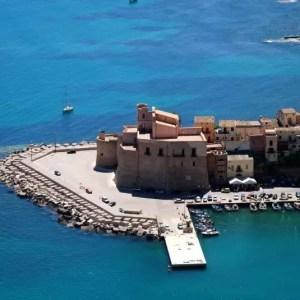 48 ore in Sicilia tra Trapani, San Vito Lo Capo e Erice