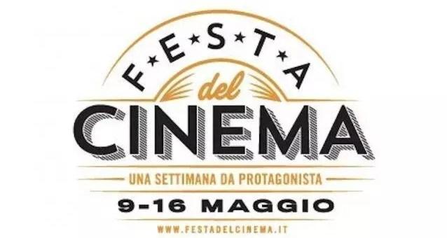 Cinema low cost per la Festa del Cinema