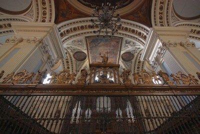 Interni-della-Basilica-del-Pilar-Saragozza-©-Andrea-Lessona-940x630